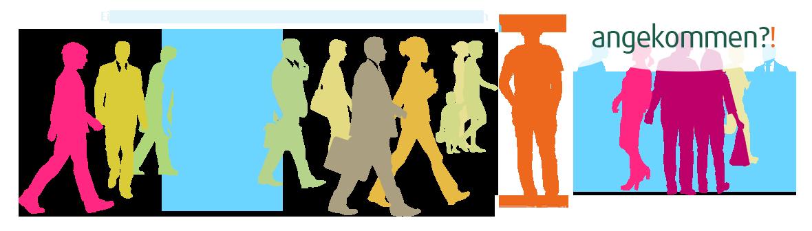 KEG-Wertebündnis